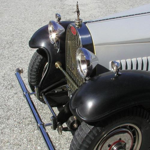 bugatti010