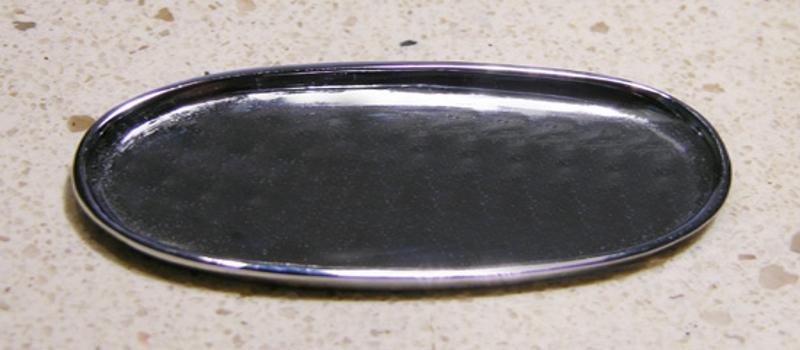 bugatti021-1