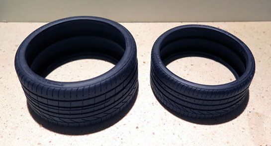 lamb_roadster_tires_01