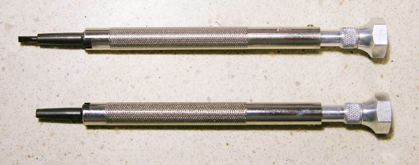 screw-starter-nut-holder-set